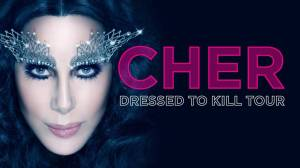 cher-dressed-to-kill