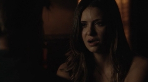elena-forgets-about-her-love-for-damon
