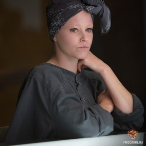 The-Hunger-Games-Mockingjay-Part-1-Effie