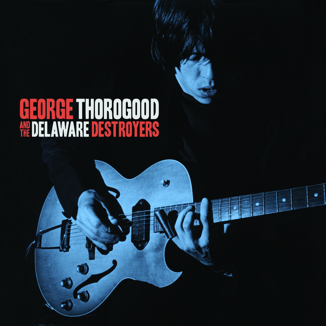 GeorgeThorogood_cover_5x5_300dpi