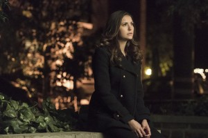 vampire-diaries-season-6-i-could-never-love-like-that-photos-3