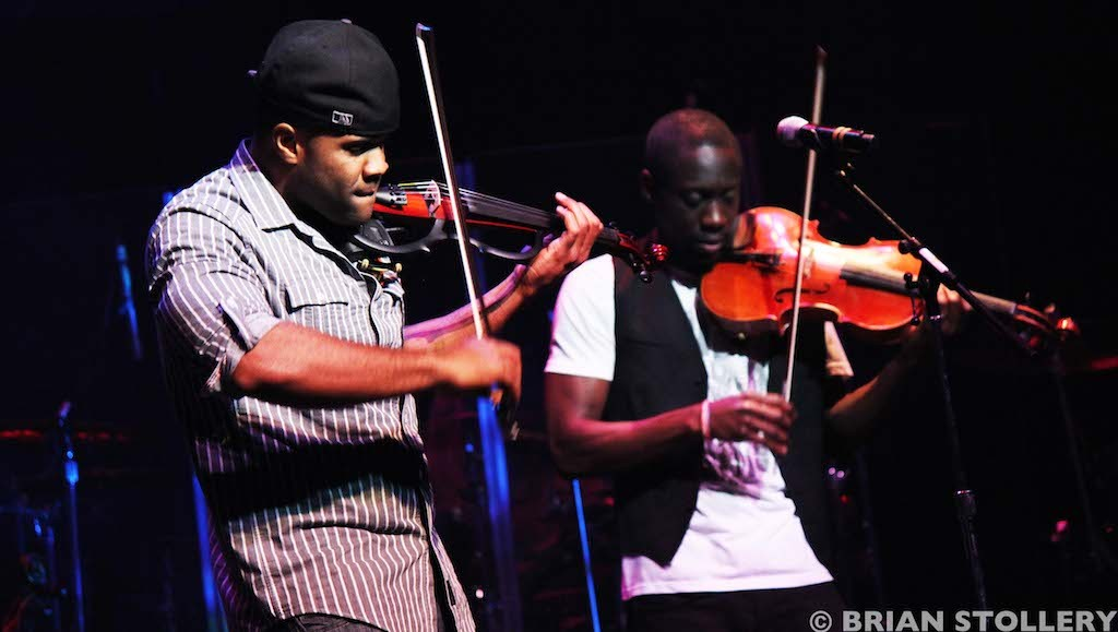 BlackViolin1
