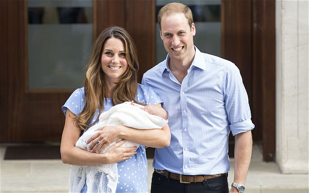 Royal-Baby-Duchess_2625701b