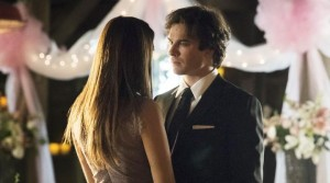 VampireDiaries-621-IllWedYouInTheGoldenSummertime-CW-Stereo_a5ad9ad70_CWtv_720x400