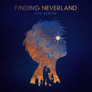 Finding Neverland album
