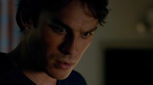 TVD-EpisodePreviews-704-ICarryYourHeartWithMe-CW_b42b5248b_CWtv_720x400