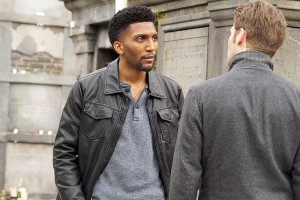the-originals-season-3-dead-angels-photos-5