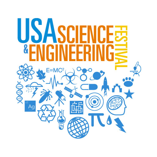 USA_Science__Engineering_Festival_Logo