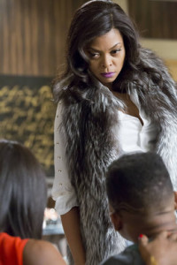 "Taraji P. Henson in the ""Death Will Have His Way"" - Cr: Chuck Hodes/FOX"