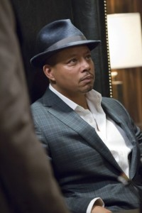 "Terrence Howard in the ""Death Will Have His Way"" - Cr: Chuck Hodes/FOX"