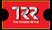 The Rogers Revue